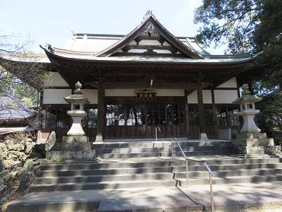 IMG_0547 弘法寺
