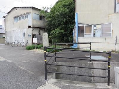 IMG_6002 袖解橋