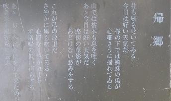 IMG_6026 中原
