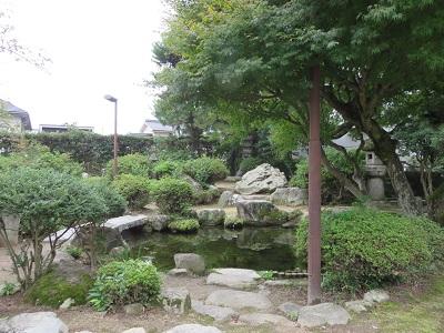 IMG_6032 瓢箪池
