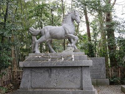 IMG_2377 名馬