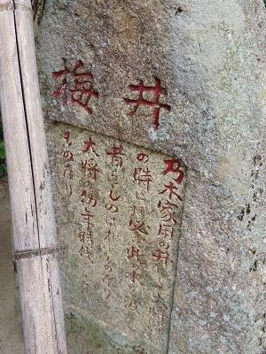 IMG_2386 梅井