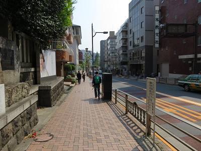 IMG_3631 乃木坂