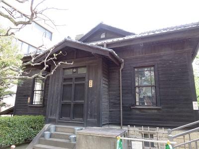 IMG_3723 乃木邸