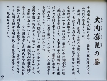 IMG_6896 大内