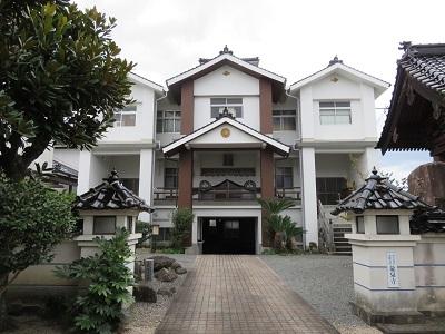 IMG_6006 龍泉寺