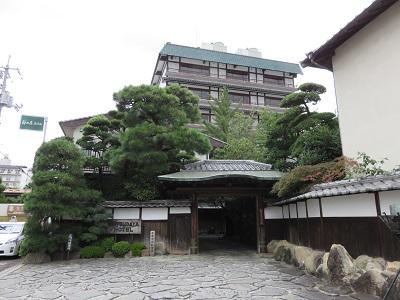 IMG_6073 松田屋