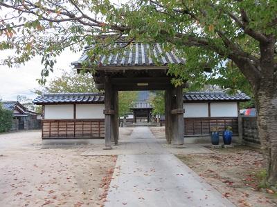 IMG_6321 長寿寺