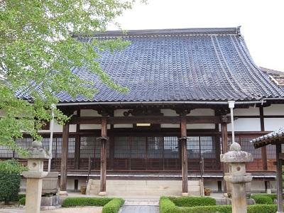 IMG_6323 長寿寺