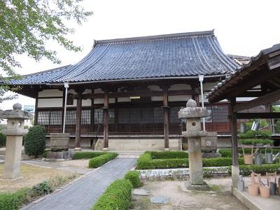 IMG_6325 長寿寺