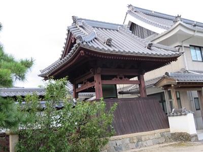 IMG_6326 長寿寺