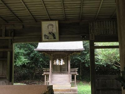 IMG_6158 木戸