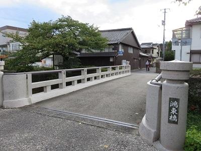 IMG_6265 橋