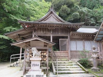 IMG_6188 多賀神社