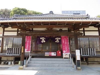 IMG_1594 大楽寺