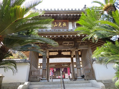 IMG_1596 大楽寺