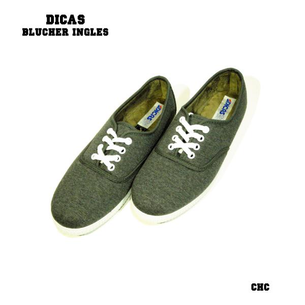 DBIC11.jpg