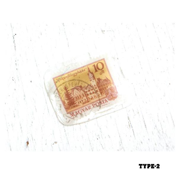 TP2.jpg