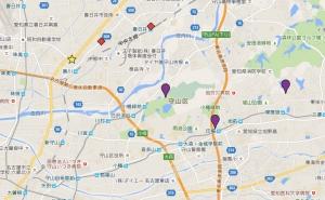 koubou2.jpg
