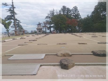 151007-8仙台