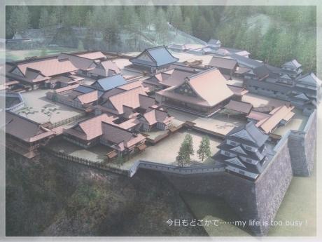 151007-10仙台