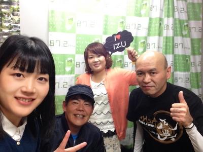 20151010-11_izu11