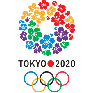 tokyoolympic.jpg