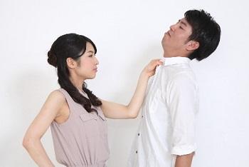 夫婦喧嘩01