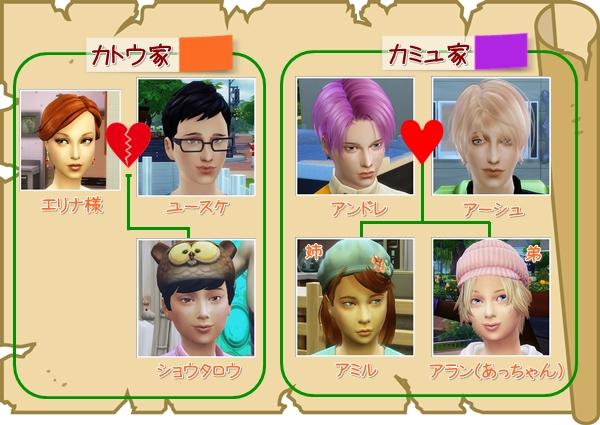 K-Family.jpg