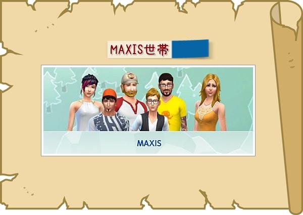 M-Family.jpg