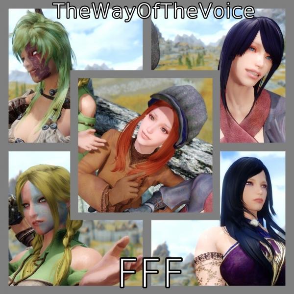 FFF01