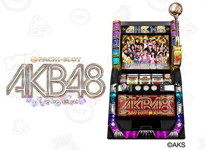 AKB48 バラの儀式導入日