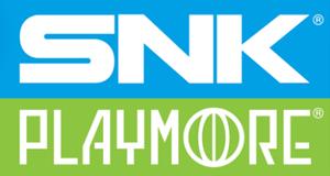 SNK_20151009205806fda.png