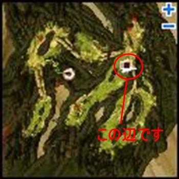 screenBreidablik5101.jpg