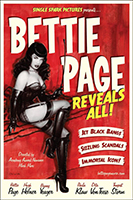 Betty-Page-Reveals-All-poster.jpg