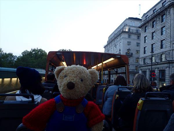 ナイトバス出発点1