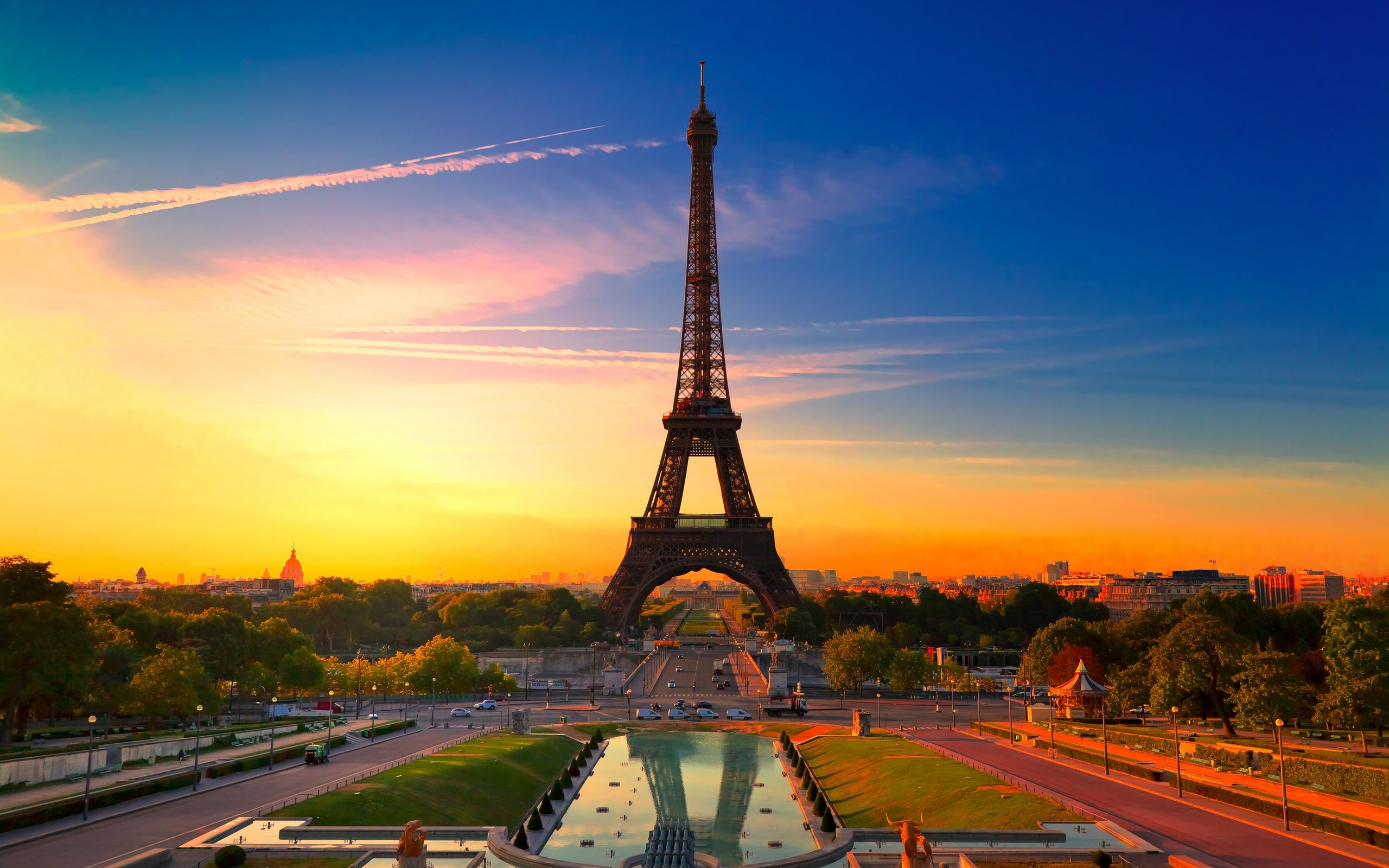 sundown-paris.jpg