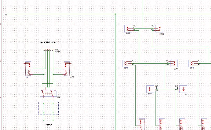 リバコン回路3