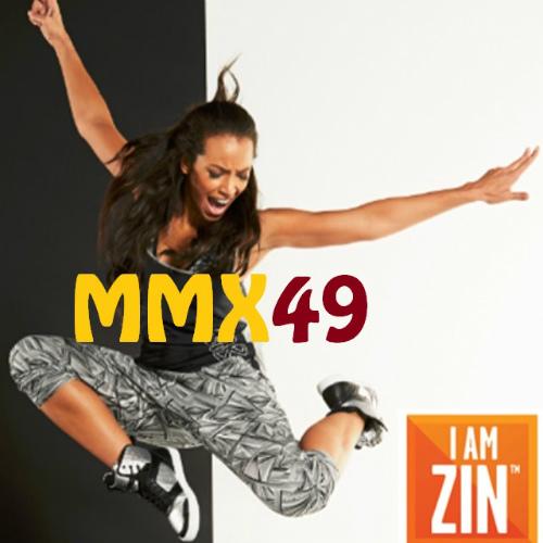 mmx49