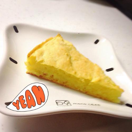 cake02_201511080837133e8.jpg