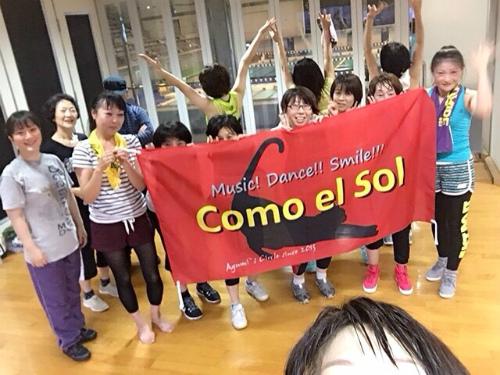 nishishimin1109.jpg