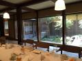 輪島レストラン