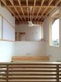 東泉町の家完了検査2