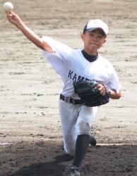 150905亀津・福田_035