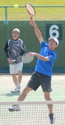 150919県体テニス01_035