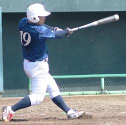 150919県体野球02_035
