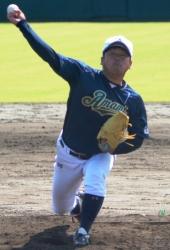 150919県体野球01_035
