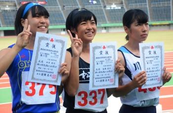150919-1女子七種_035