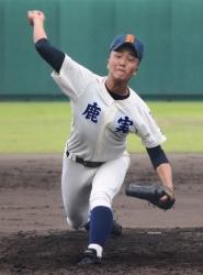 150927-7鹿実・丸山_035
