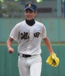 150927-18池田勝利・中里完投_035